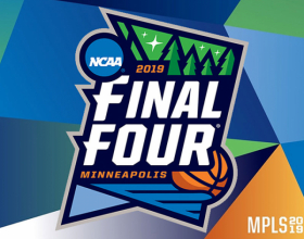 Photo courtesy NCAA Final Four