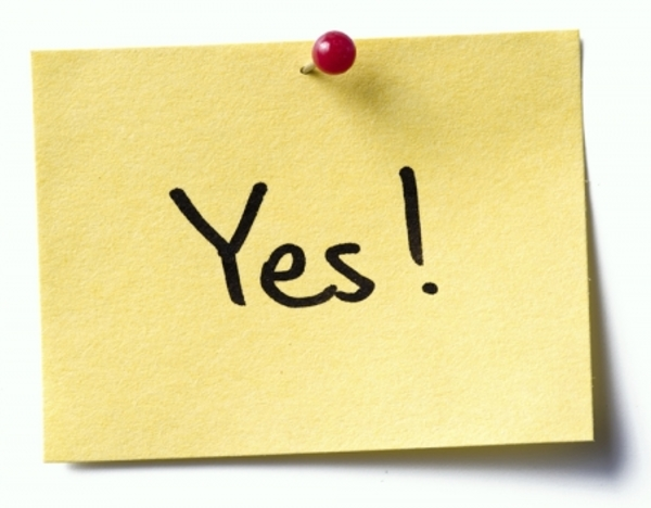 Tips from a pro for getting to 'YES' on your RFP | National